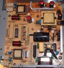 Repair Kit, Viewsonic VX924 LCD Monitor, Capacitor