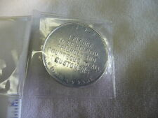 FOODWAY FRIENDLY SERVICE REMINDER TOKEN