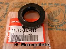 HONDA TL XL 250 350 Oil Seal Transmission ORIGINAL New