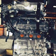TOYOTA CAMRY 3.0L ENGINE 1998 1999 2000 2001 2002 83K MILES