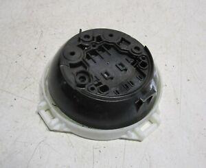 Suzuki Ignis MF Spiegelverstellmotor Links
