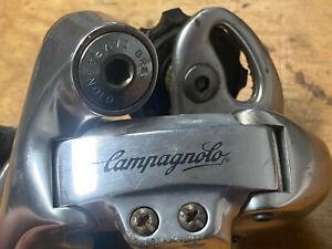 Campagnolo 1984 C Record rear derailleur