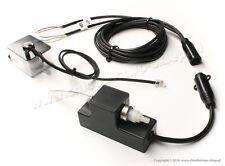 Condensate pump Neotech 14 - quietest 14l/h Kondensatpumpe Pompa per condensa
