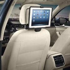 Halter für Apple iPad 2-4, VW Zubehör