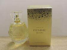 Parfüme mit Flüssigkeits-Femme für Damen