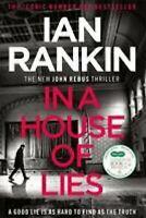 A House Of Se Extiende: el Nuevo Rebus Thriller – The No.1 Bestseller (