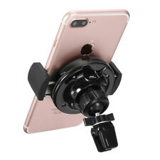 Wireless Charger Dashboard Holder Mount Pad Mat for Samsung Galaxy Iphone8 Qi
