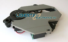NEW SONY PS1 LASER LENS MECHANISM - model: KSM-440ACM