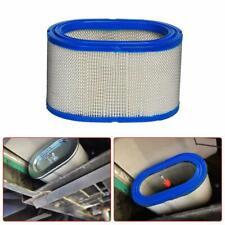 140-2897 Air Filter For Cummins Onan QD and HQD Series HDKAH HDKAK HQDPA HQDPC