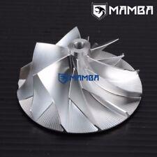 Turbo Billet Compressor Wheel FIT Hitachi HT18 Mazda RX7 FC3S 13BT ( 48/69.3)6+6
