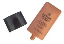 REVLON PHPTO READY SKINLIGHTS Face Illuminator 300 Peach Light 30 ml