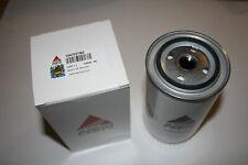 Massey Ferguson Genuine Oil Filter 699 399 3080 Free Shipping