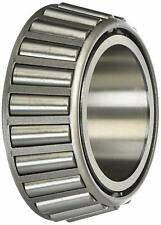 """5760 Tapered Roller Bearing 3"""" Id X 1.815"""" Cone Width X 5.34"""" Od"""