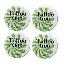Tattoo Goo Original - Aftercare Salve 21g