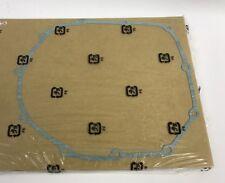 Guarnizione Carter friz. - Gasket Clutch Cover - Honda CBR1100XX 11393-MAT-000