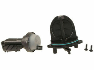 Intake Manifold Motor 3FNJ75 for Pathfinder Frontier NV1500 NV2500 NV3500 Xterra