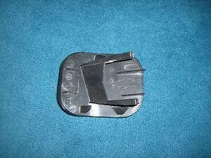 Abdeckung Scheinwerferreinigungsdüse rechts Washer Cover Ferrari 599 69240600