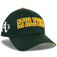 e87c249d0 New Era Women Oakland Athletics MLB Fan Apparel & Souvenirs for sale ...