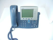 Cisco 7941-G IP 26 phones gently used at a great price!!