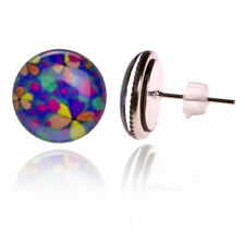 Medizinischem Stahl Mode-Ohrschmuck aus Edelstahl für Damen