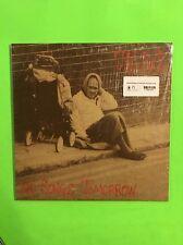 UV Pop: No Songs Tomorrow New Vinyl LP Record