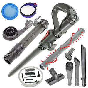 Spare Parts for DYSON DC24 Vacuum Cleaner Hoover Accessories Hose Tools Filter