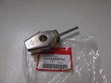 Kettenspanner Spanner Ketteneinsteller adjuster chain NEU Honda CBR 125 JC50