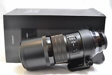 *Mint* Olympus M.Zuiko Digital ED 300mm f/4 IS PRO Lens - 6 Month Waranty