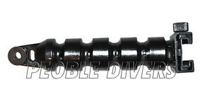 INTOVA FA-18 Flex Arms Digital Underwater Photograhy short light extension arms
