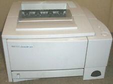 HP Laserjet 2100 printer