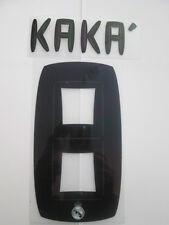 Kaka no 8 Real Madrid Home Football Shirt Name Set Kids Youth