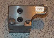 Lyman (2-cavity) Mold-(358-495) Discontinued