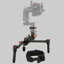 4th Axis Stabilizer Plus Package for DJI Ronin M, MX (Manufacture Recondition)
