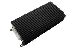 Amplificateur Audio Jeep Grand Cherokee 56008993 Infinity Gold 1065