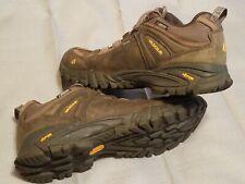 Vasque Mantra 2.0 Gore-Tex Hiking Boot Mens 12 (46)