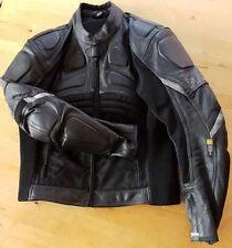 Motorrad-Jacken aus Polyester in Größe XL