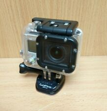 Go Pro Hero 3 White With Case and USB