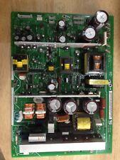 Pioneer Plasma TV Parts