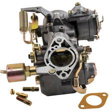 34 PICT-3 Carburetor + 12V Electric Choke For VW BEETLE 98-1289-B New Arrival