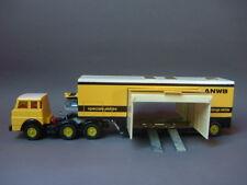 ROCO 66054 2 pezzi set Carri merci NS NL//Nuovo /& OVP