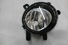 Genuine BMW NEW F20 F30 Front Bumper RIGHT OS FOG LIGHT LAMP 63177248912 F21 F22