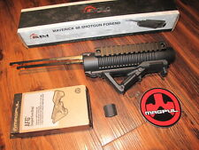 AIMSPORTS & Magpul ELITE Maverick 88 Forend w Angled Foregrip AFG Assembly
