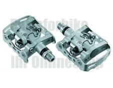 Shimano PD-M324 KLICKPEDALE Pedale PD M 324 SYSTEMPEDAL, Wechselpedale