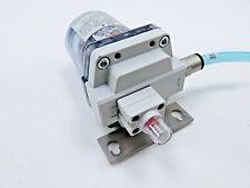 Smc Amp220-N02B-T Clean Room Type Exhaust Cleaner