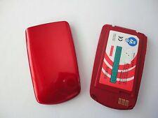 BATTERIA SAMSUNG-M300-308-ROSSO -COMPATIBILE  alta qualita'