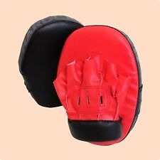 Boxing Punch Bags & Pads
