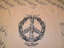 XL- Echo Unlimited T- Shirt