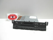 BMW E46 Radio Kassette Business Philips Bj 2002 8383149