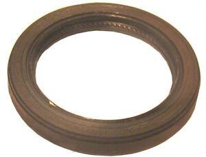 Auto Trans Oil Pump Seal-A750F Front SKF 15302