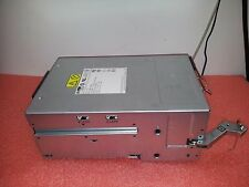 EMC 071-000-541 400W 2U DAE Power Supply